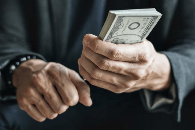 Selling Your House in Cincinnati or NKY- Cash Deal