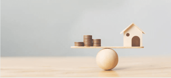 Advantage of selling to an investor-  Balancing profit and investment