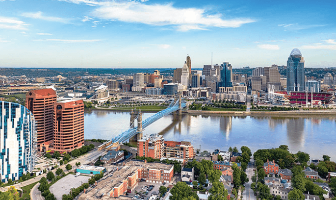 Buying a Northern Kentucky Investment Property Long Distance- NKY