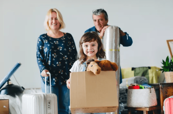 5 Tips to Help You Prepare For Moving in Northern Kentucky - Moving