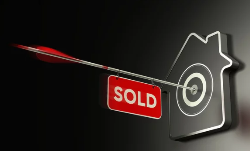 Making The Sale Of Your House Quick And Painless- Sold Fast