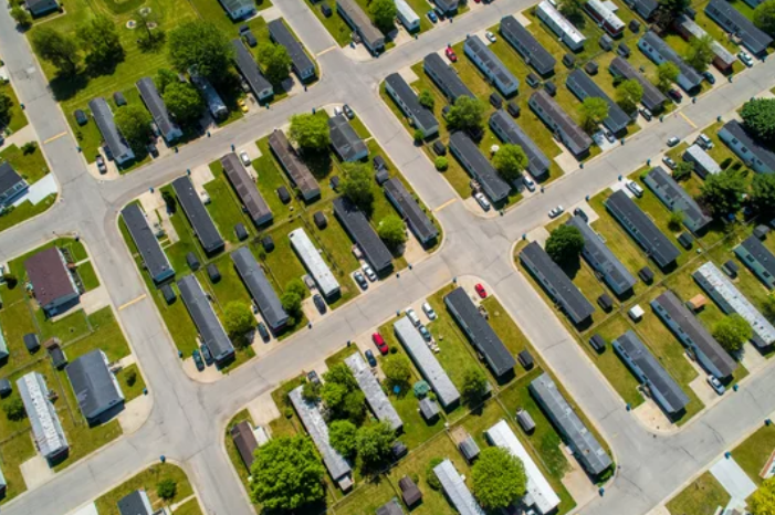 Get The Best Price For Your Manufactured Home - Pricing