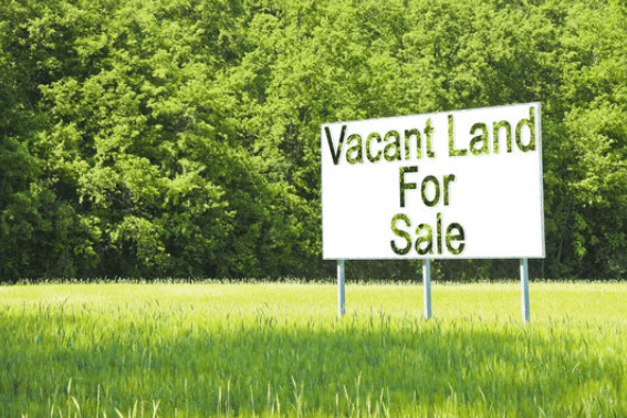Vacant Land For Sale By Owner in Northern Kentucky- Vacant land