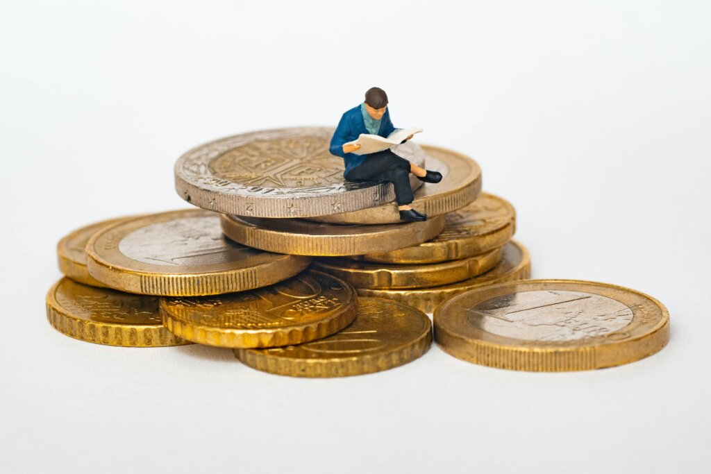Why Real Estate Investment Can Be More Beneficial Than the Stock Market in Northern Kentucky- Coins