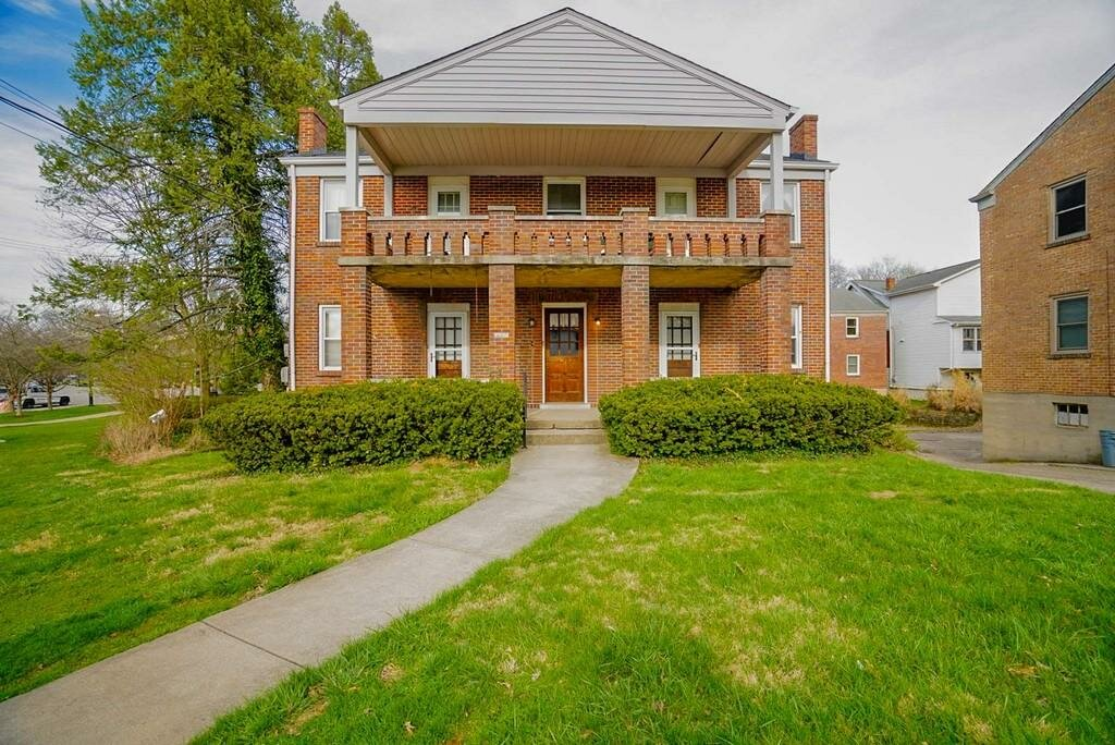 northern kentucky multifamily in fort thomas
