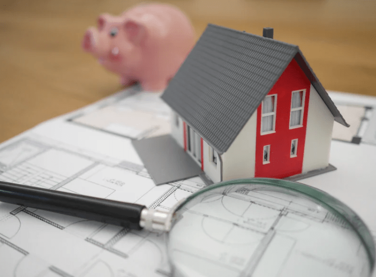 Can Help You Build Wealth Using Real Estate - Real Estate