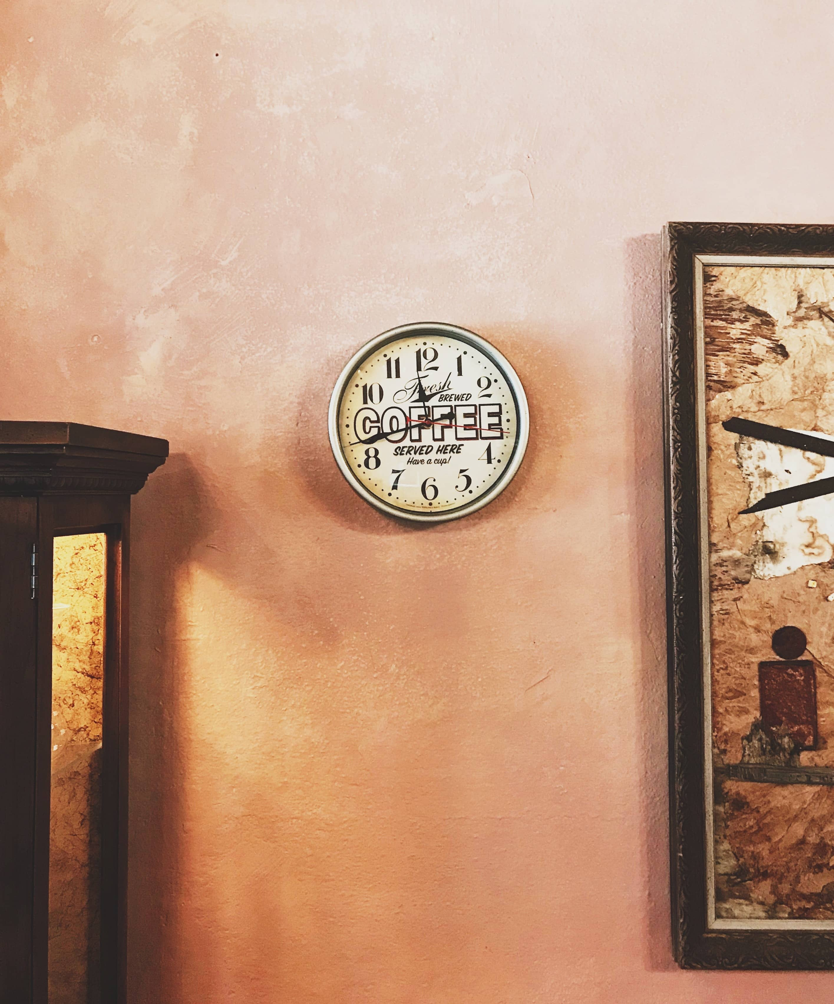 How Long Selling Your House In Northern Kentucky- Time