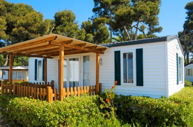 Upgrades With The Highest Returns for Your Mobile Home- Improvements