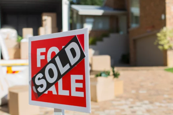 Sell Your House in Greater Cincinnati - sold