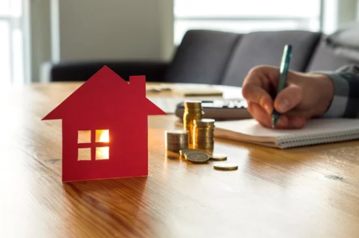 Things To Know Before Selling Your House On Your Own- Paperworks
