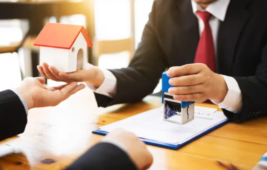 Unconventional Ways to Sell Your House