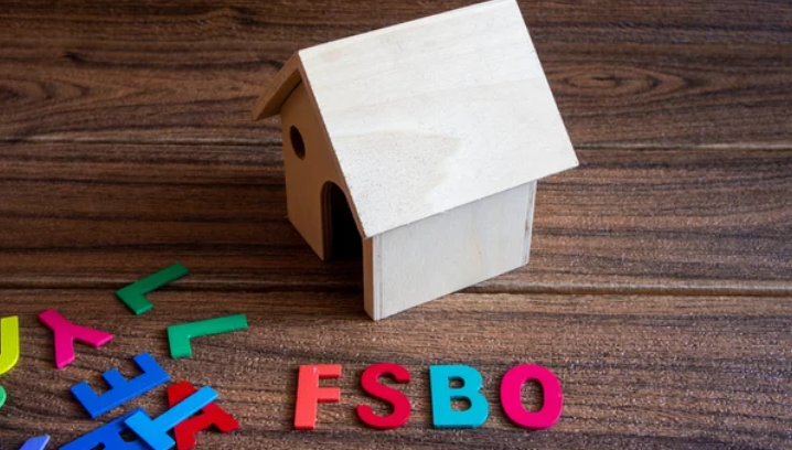 FSBO Property Listings- little house