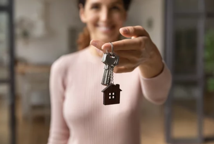 Sell Your House for the Highest Price