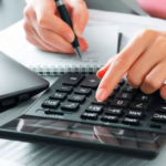Home Sellers Need to Know About Capital Gains Taxes- Calculator