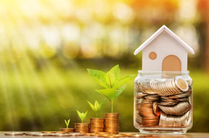 Using Owner Financing to Sell Your House- Financing