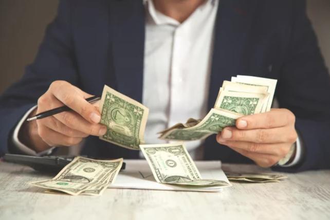 Using Hard Money Lenders- cash
