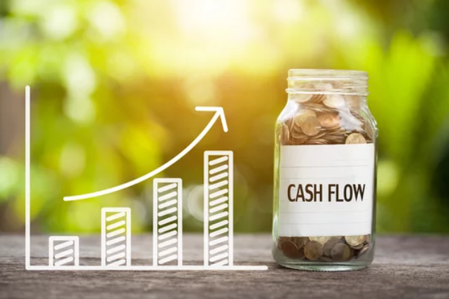 How Much Cash Flow Do You Need For A Rental- Income
