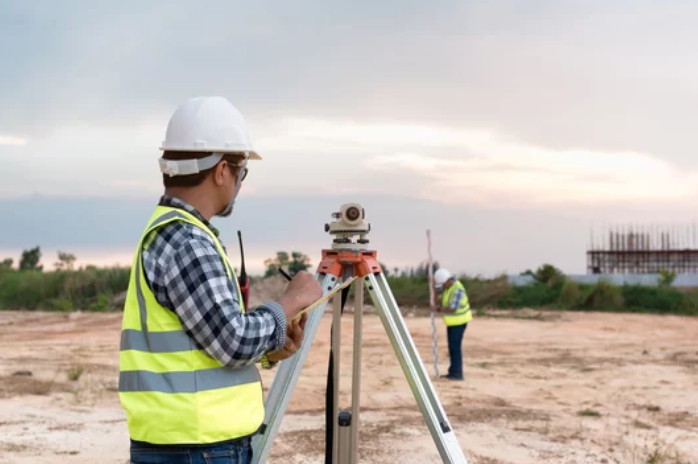You Should Know About Land Surveys- Surveyors