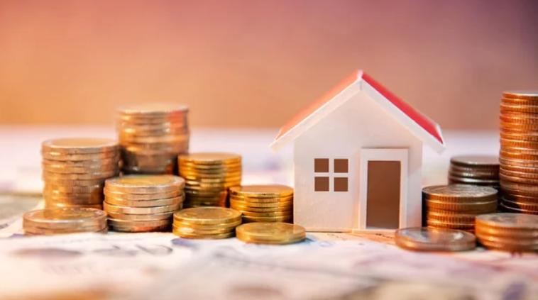 Good Rental Property- Coins