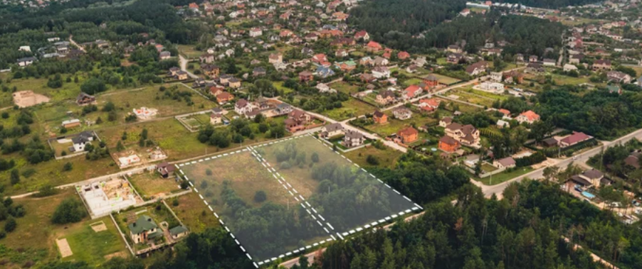 Things You Need to Know Before Buying Land- Vacant Land