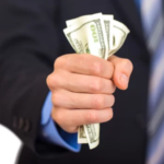 Avoid Spending a Fortune When Selling Your House - Grip