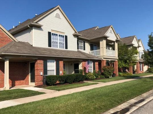 Buying Multi-Family Properties- Big Family