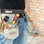 Repairs to Avoid When Selling Your House- tools