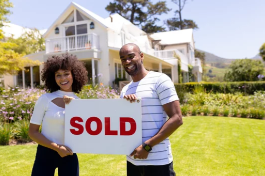 Need to Know About Contingencies Before Selling Your House - Sold
