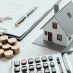 Sell a House When You Owe Back Taxes- Calculator