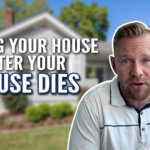 Selling Your Northern Kentucky House For CASH- Sell house as -is