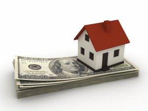 Cash Homebuyer