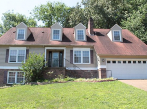 We Buy Houses in Nashville, TN! Call for a CASH Offer Today! (615) 257-7774