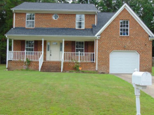 We Buy Houses in Virginia! Call (855) 741-4848 for a CASH Offer TODAY!