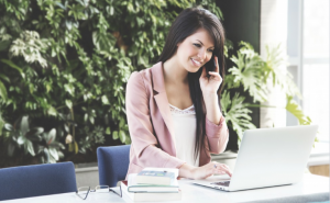 Dependable Homebuyers is looking for a customer service support representative
