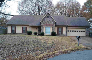 We Buy Houses in Memphis TN! Call us for a CASH Offer Today! (855) 741-4848