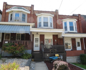 We Buy ALL Types of Houses in Pittsburgh, PA Call (855) 741-484