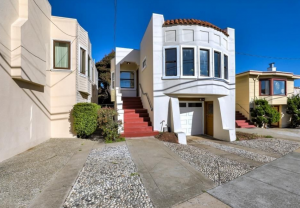 We Buy Houses in San Francisco (855)741-4848