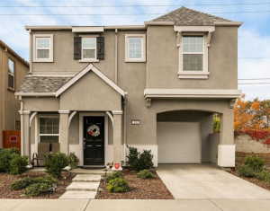 We Buy Houses in Sacramento! Call for a Cash Offer (855) 741-4848