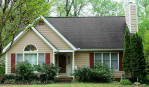 We Buy House In Durham, NC! Call (855) 741-4848 For Your CASH Offer Today!