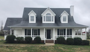 We Buy Houses in Kentucky! Call (855) 741-4848 for a CASH Offer TODAY!