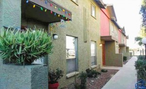 We Buy Townhouses in Phoenix!