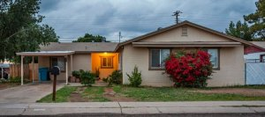 We Buy Houses in Phoenix!