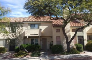 We Buy Townhouses in Tucson!
