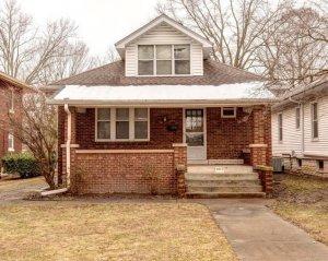 We Buy Houses in Illinois!