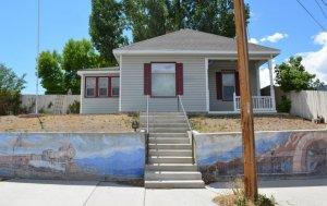 We Buy Houses in Nevada!