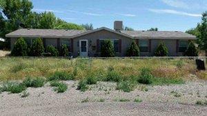 We Buy AS IS Houses in Nevada!