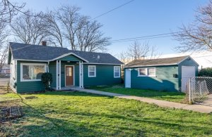Sell Your House FAST in Portland! Call For Your CASH Offer (855) 741-4848