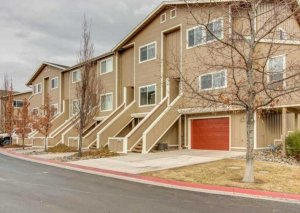 We Buy Townhouses In Reno, Nevada!
