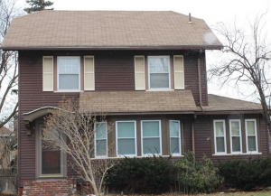 We Buy All Types of Houses in Rochester, NY