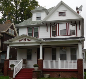 We Buy Houses in Rochester, NY! Call (855) 741-4848 For Your CASH Offer!